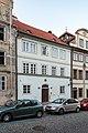 Praha, Hradčany Úvoz 164-16 20170905 003.jpg