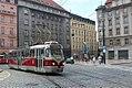 Praha--prag-sl-5-961996.jpg