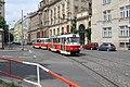 Praha--prag-sl-9-964915.jpg