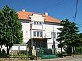 Praha - Obecný úrad.jpg