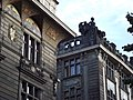 Praha - UniCredit Bank & ČSOB.jpg
