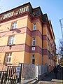 Praha Strasnice Nad olsinami 3 UAPPSC 1.jpg
