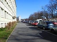 Praha Vinohrady U Vinohradskeho hrbitova.jpg
