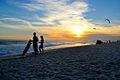 Praia da Barra - RJ.jpg