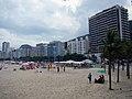 Praia do Leme 14.jpg