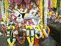 Prasana Venkateswara swami idol.jpg