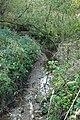 Prenton Brook from Landican Lane 2.jpg
