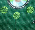 Pres. Jammeh 2006 (5173408932).jpg
