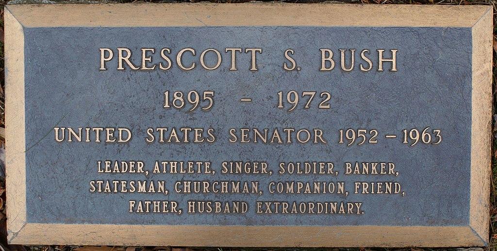 http://upload.wikimedia.org/wikipedia/commons/thumb/2/27/Prescott_Bush_Grave.jpg/1024px-Prescott_Bush_Grave.jpg