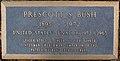 Prescott Bush Grave.jpg