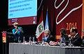 """Presentan documento """"Pactos para la igualdad- hacia un futuro sostenible"""" (13953256750).jpg"""