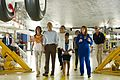 President Barack Obama Visit to Kennedy Space Center (201104290018HQ) DVIDS838176.jpg
