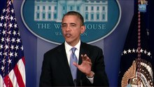 File:President Obama's statement on Hurricane Sandy.ogv