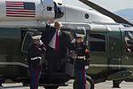 President Trump Visits Naval Air Station Sigonella 170527-N-OY339-022.jpg
