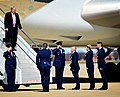 President Trump at Joint Base Langley-Eustis 002.jpg