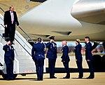 President Trump at Joint Base Langley-Eustis 002.jpg