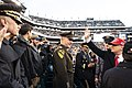 President Trump at the Army-Navy Football Game (49228318337).jpg