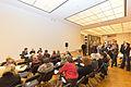 Pressegespräch Museum Ludwig - Saul Steinberg - The Americans-5911.jpg