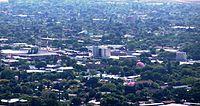 Pretoria-Noord, vanaf Wonderboom.jpg