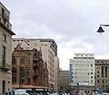 Pretoria Central, Pretoria, Afrique du Sud.jpg