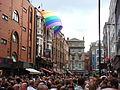 Pride London 2008 180.JPG