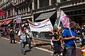 Pride in London 2013 - 068.jpg