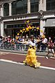 Pride in London 2013 - 118.jpg