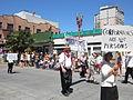 Pride parade, Portland, Oregon (2015) - 114.JPG