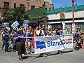 Pride parade, Portland, Oregon (2015) - 135.JPG