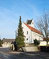 Primisweiler-5251.jpg