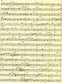 Primizie di canto fermo (1724) (14596278650).jpg