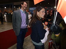 Prince Joachim and Princess Marie with newborn daughter 2.jpg