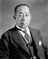 Prince Tokugawa Iesato.jpg