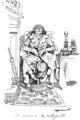 Prince de Talleyrand - AUTHOR OF PALMERSTON, UNE COMEDIE DE DEUX ANS.png
