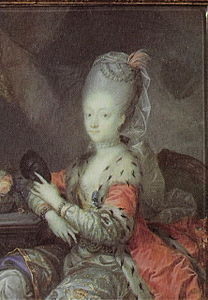 Princess louise of denmark1772.jpg