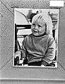 Prinsen, portretten, Willem-Alexander, prins, Bestanddeelnr 924-4838.jpg