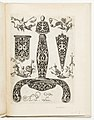Print, Plate 3, from a series of designs for sword handles, pommels, and dagger hilts, ca. 1615 (CH 18233321).jpg