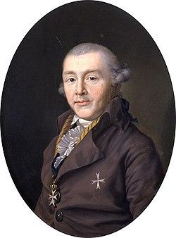 Prinz August von Sachsen-Gotha-Altenburg.jpg