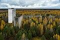 Pripyat (38338630751).jpg