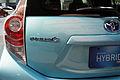 Prius c WAS 2012 0652.JPG