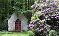 Privatfriedhof.jpg