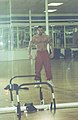 Pro Wrestler John Quinlan World Gym 2000.jpg