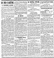 Programme de la Mi-Carême 1895.jpg