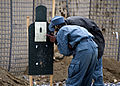 Progress Continues in Northern Kandahar DVIDS365601.jpg