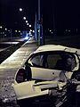 Proof speed camera's don't deter speeding - Flickr - Highway Patrol Images.jpg