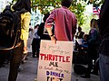 Protect Net Neutrality rally, San Francisco (37503834090).jpg