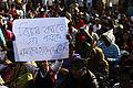 Protest against War Crimes at Shahabag Square (8460777324).jpg