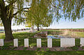 Prowse Point Military Cemetery 9a.JPG