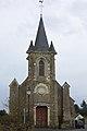 Pruillé - Église Saint-Symphorien.jpg