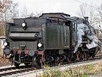 Prussian-P8-P1320222.jpg